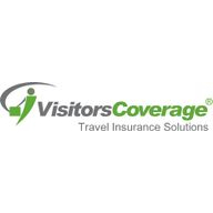 VisitorsCoverage coupons