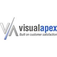 Visual Apex coupons