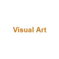 Visual Art coupons