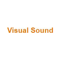 Visual Sound coupons