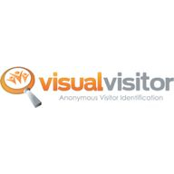 VisualVisitor coupons