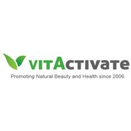 Vita Activate coupons