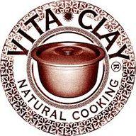 VitaClay coupons