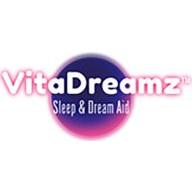 VitaDreamz coupons