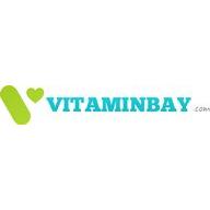 Vitamin Bay coupons