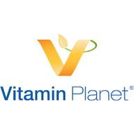 Vitamin Planet coupons