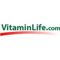 VitaminLife coupons