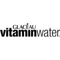 vitaminwater coupons