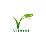 Vitarall coupons