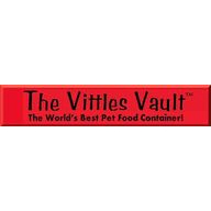 Vittles Vault coupons