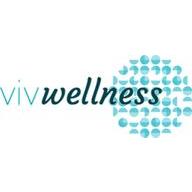 Viv Wellness coupons