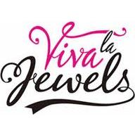 Viva la Jewels coupons