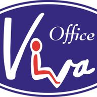 VIVA Office coupons