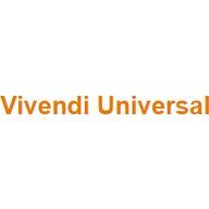 Vivendi Universal coupons