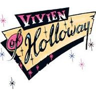 Vivien Of Holloway coupons