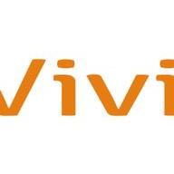 ViviPet coupons