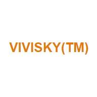 VIVISKY(TM) coupons