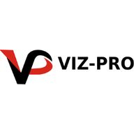 VIZ-PRO coupons
