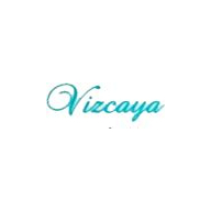 Vizcaya coupons