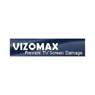 Vizomax coupons