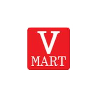 vMart coupons