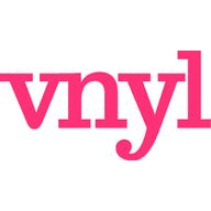 VNYL coupons