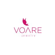 Voare coupons