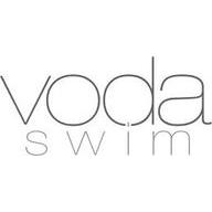 Voda Swim coupons