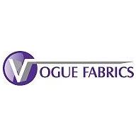 Vogue Fabrics coupons
