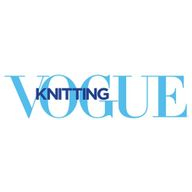 Vogue Knitting coupons