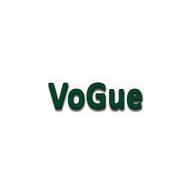 VoGue coupons