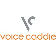 VOICE CADDIE coupons