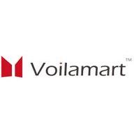 Voilamart coupons