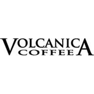 Volcanica Coffee coupons