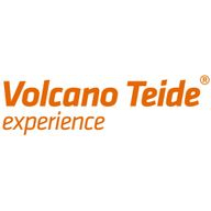 Volcano Teide coupons