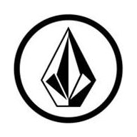 Volcom.ca coupons