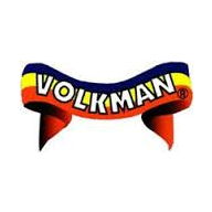 Volkman Seed coupons