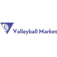 Volleyball Market coupons