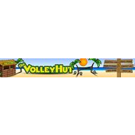 VolleyHut coupons