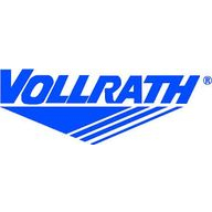 Vollrath coupons