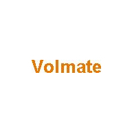 Volmate coupons