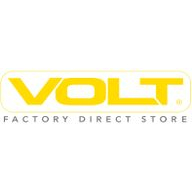Volt® Factory Direct coupons