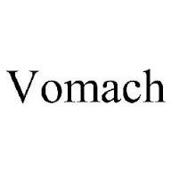 Vomach coupons