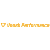 Voosh Performance coupons