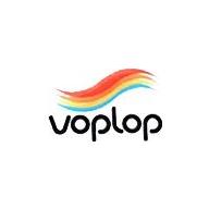 Voplop coupons