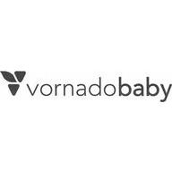 Vornadobaby coupons