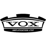 Vox coupons