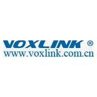 VOXLINK coupons