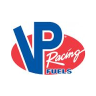 VP Racing coupons