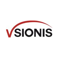Vsionis coupons